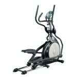 fuel-fitness-xe330-elliptical-trainer
