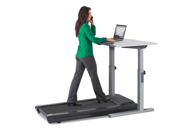 under ip desk lifespan treadmill com walmart